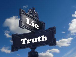 truth-257160